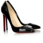 formation commerce vêtement chaussures vente développer ses ventes