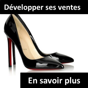formation commerçant developper ses ventes