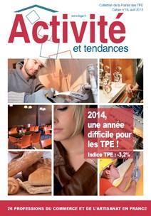 activite-et-tendances-2014-FCGA petites entreprises