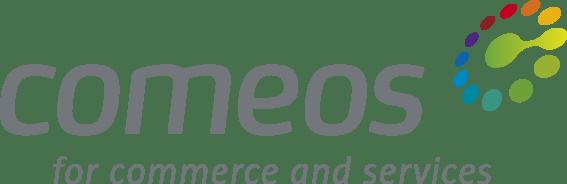Comeos fédération du commerce et des services en Belgique