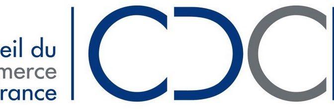Le CDCF fait un appel aux Candidats à la présidentielle