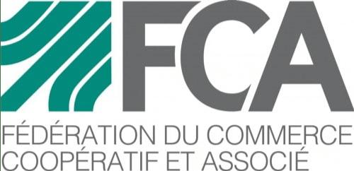 FCA cash-back