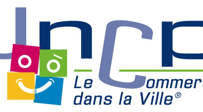 JNCP journée nationale du commerce de proximité