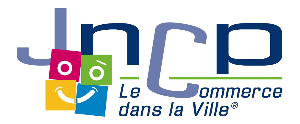 JNCP  journee nationale du commerce de proximite