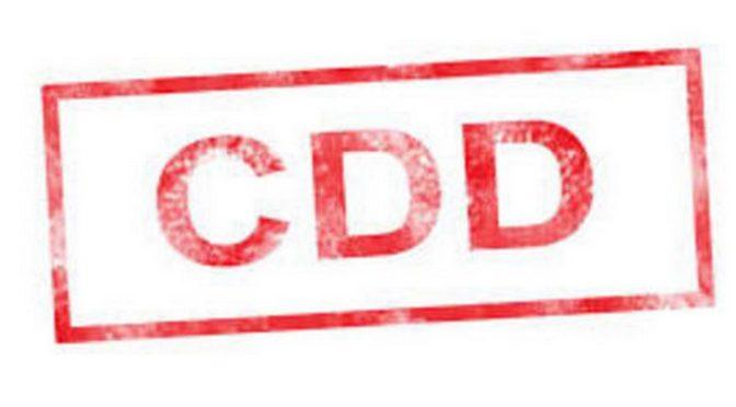 Pourquoi les CDD sont moins bien rémunérés que les CDI ?
